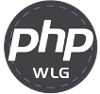 PHP Wellington